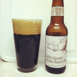 Bell's_Special_Double_Cream_Stout