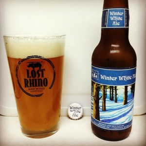 Bell's_Winter_White_Ale