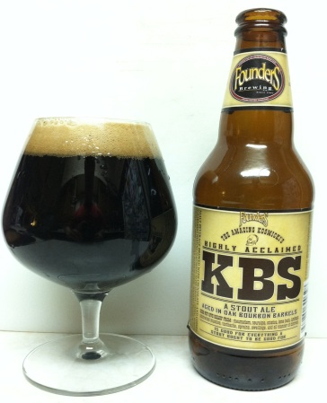 Founders_KBS_Kentucky_Breakfast_Stout