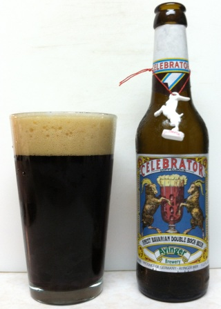 Ayinger_Celebrator_Dopplebock