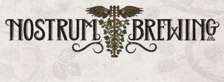 Nostrum_Brewing_Company_logo