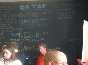 BadWolf_Brewing_Opening_Menu